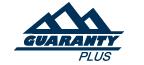 Логотип ЧП Гарантия Плюс
